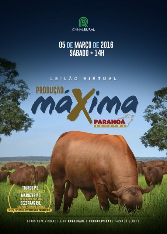 LeilaoProducaoMaxima_2016-1